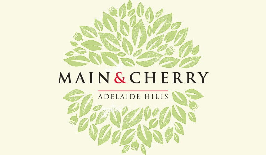 Wine-Label-Main-And-Cherry
