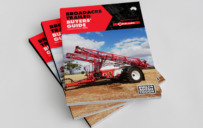 Croplands-Broadacre-Trailed-Buyers-Guide