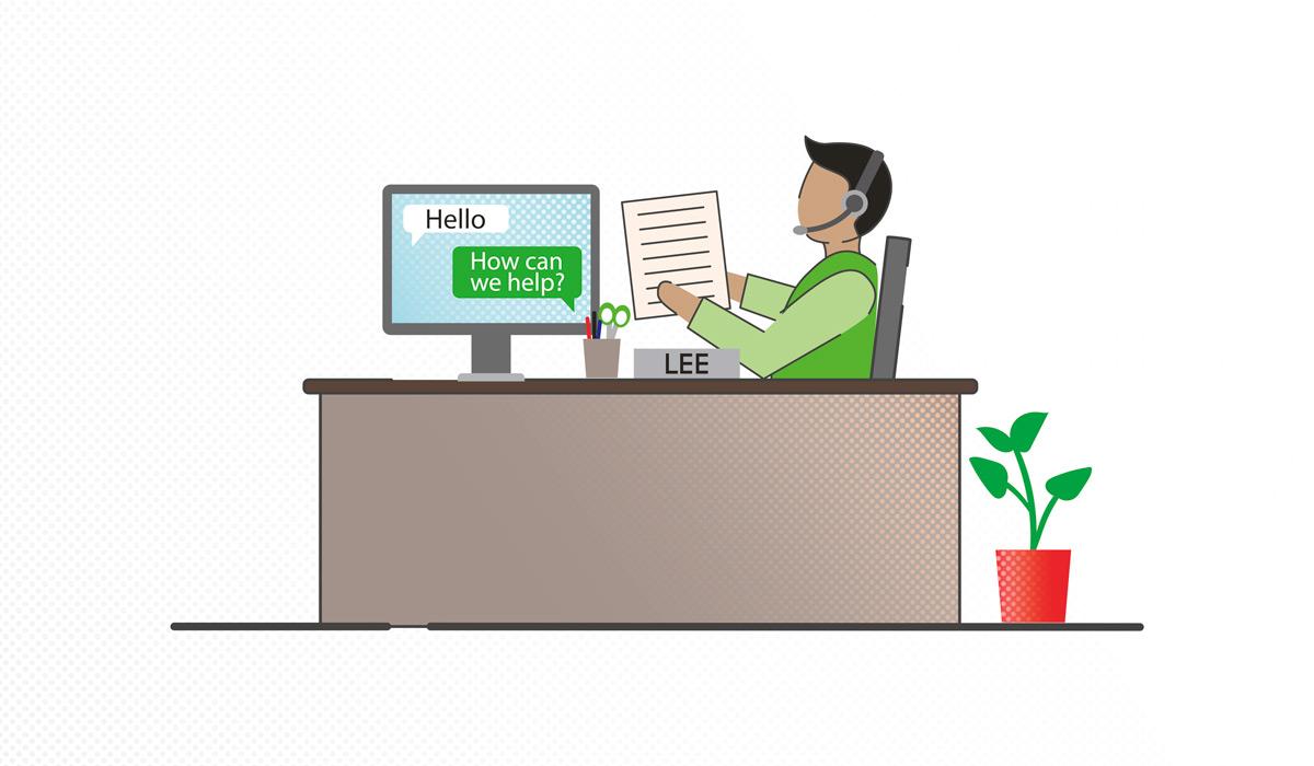 Digital-Unley-Illustrations