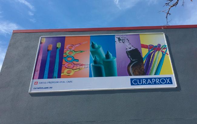 Curaden-Building-Signage