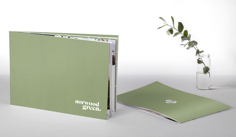 Norwood-Green-Brochure
