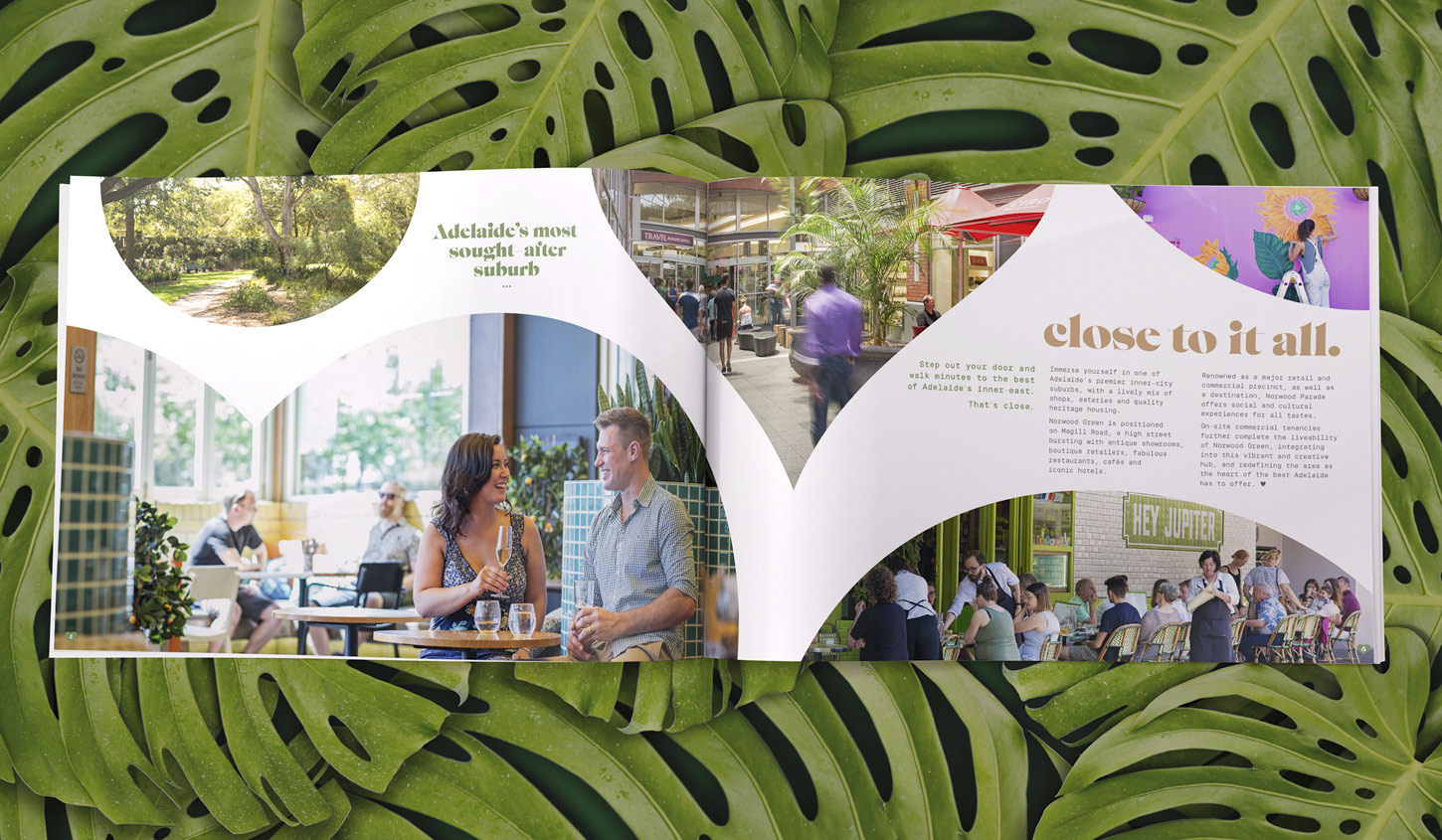 Norwood-Green-Brochure
