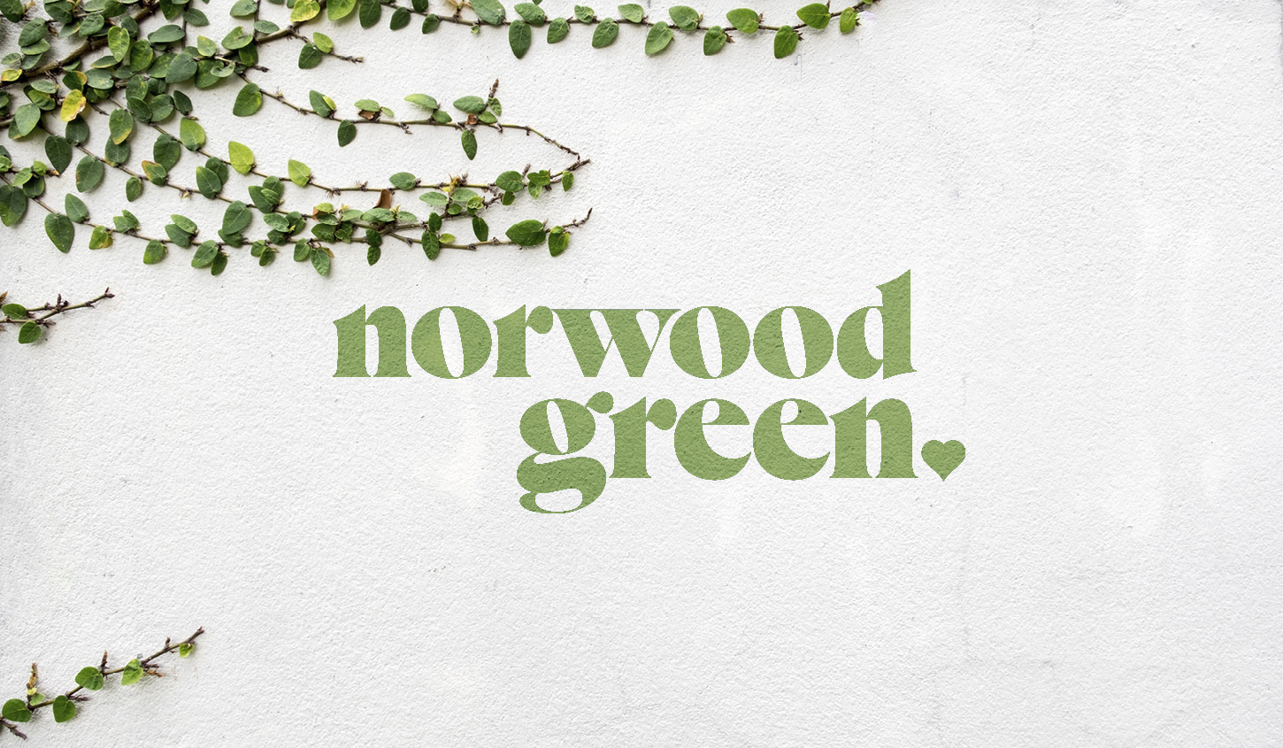 Norwood-Green