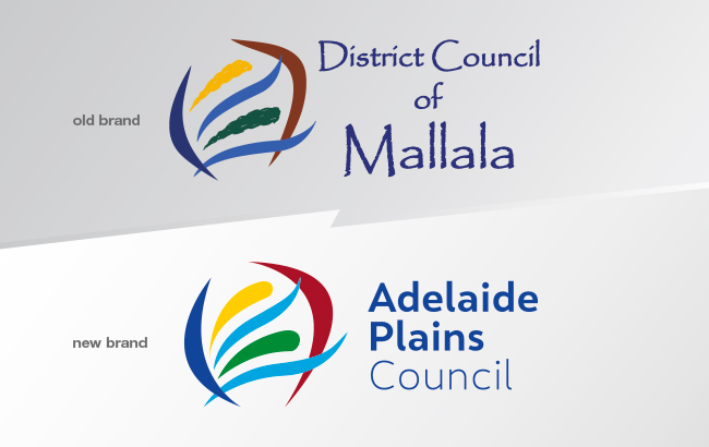 Adelaide-Plains-Council