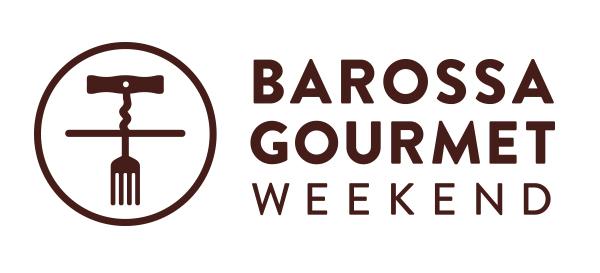 Barossa Gourmet Logo designed by Algo Mas