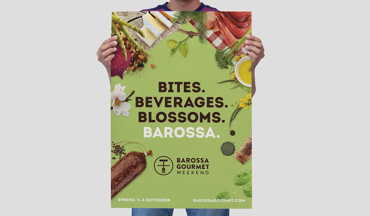 Barossa-Gourmet