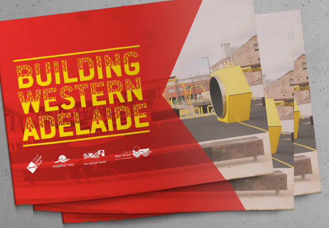 Building-Western-Adelaide-Cover-Graphic-Design