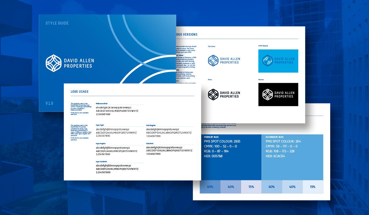 david-allen-properties-branding-style-guide