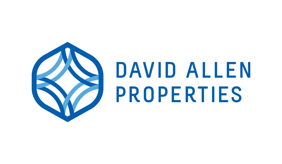 david-allen-properties-branding
