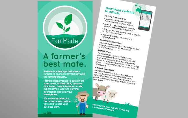 farmate-dl-flyer