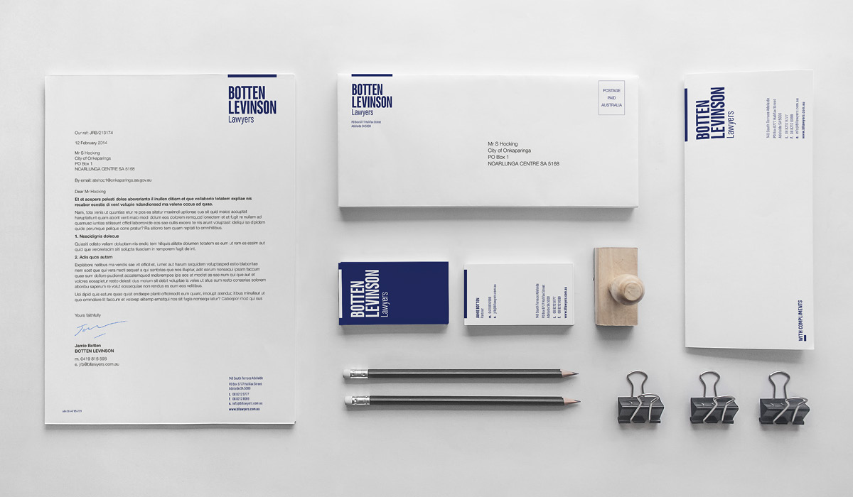 graphic-design-botten-levinson-lawyers