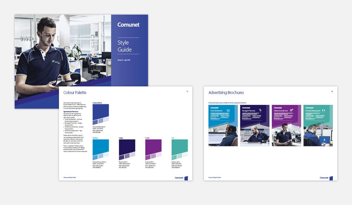 graphic-design-comunet