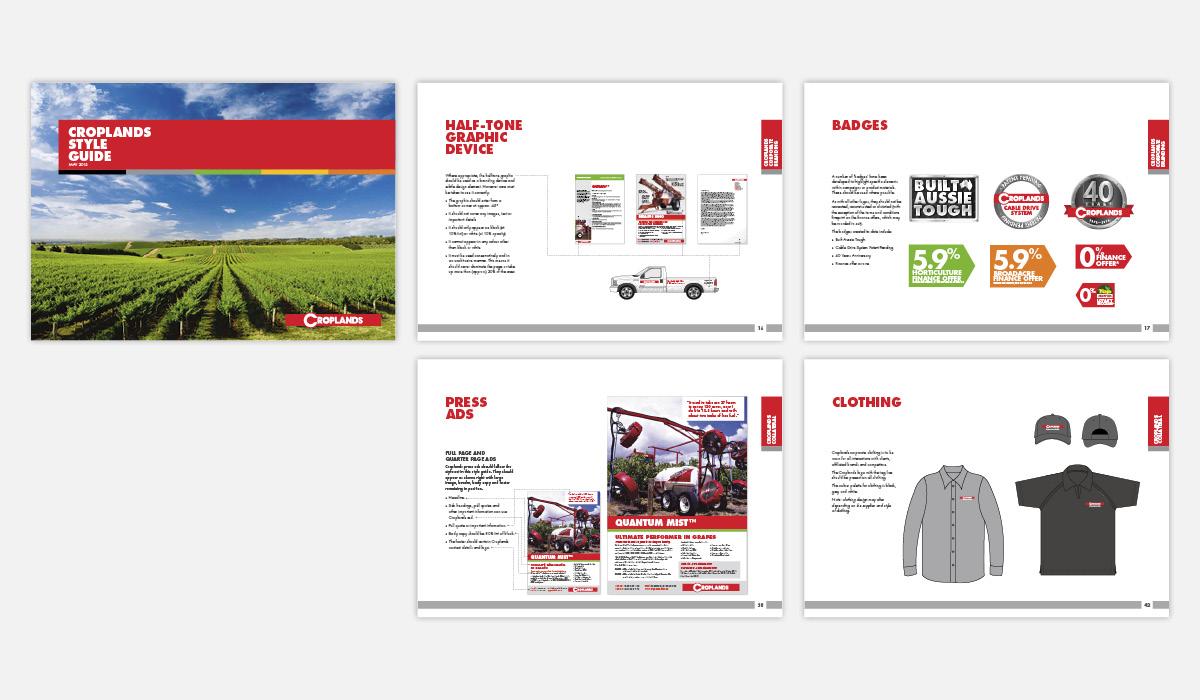 graphic-design-croplands