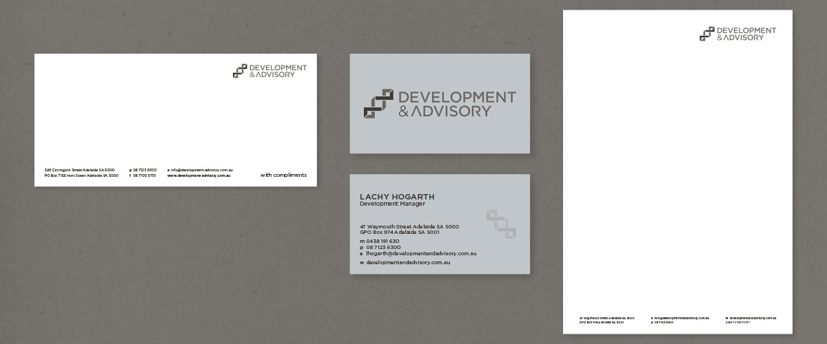 graphic-design-development-and-advisory