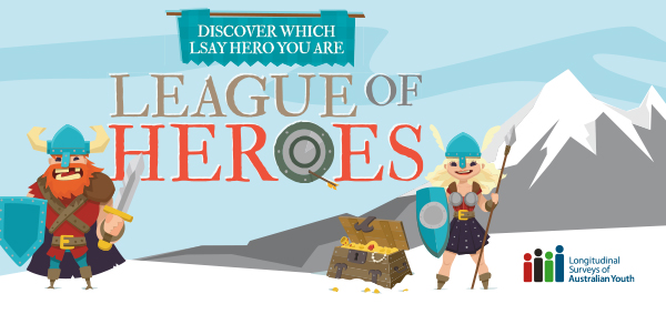 graphic-design-ncver-league-of-heroes