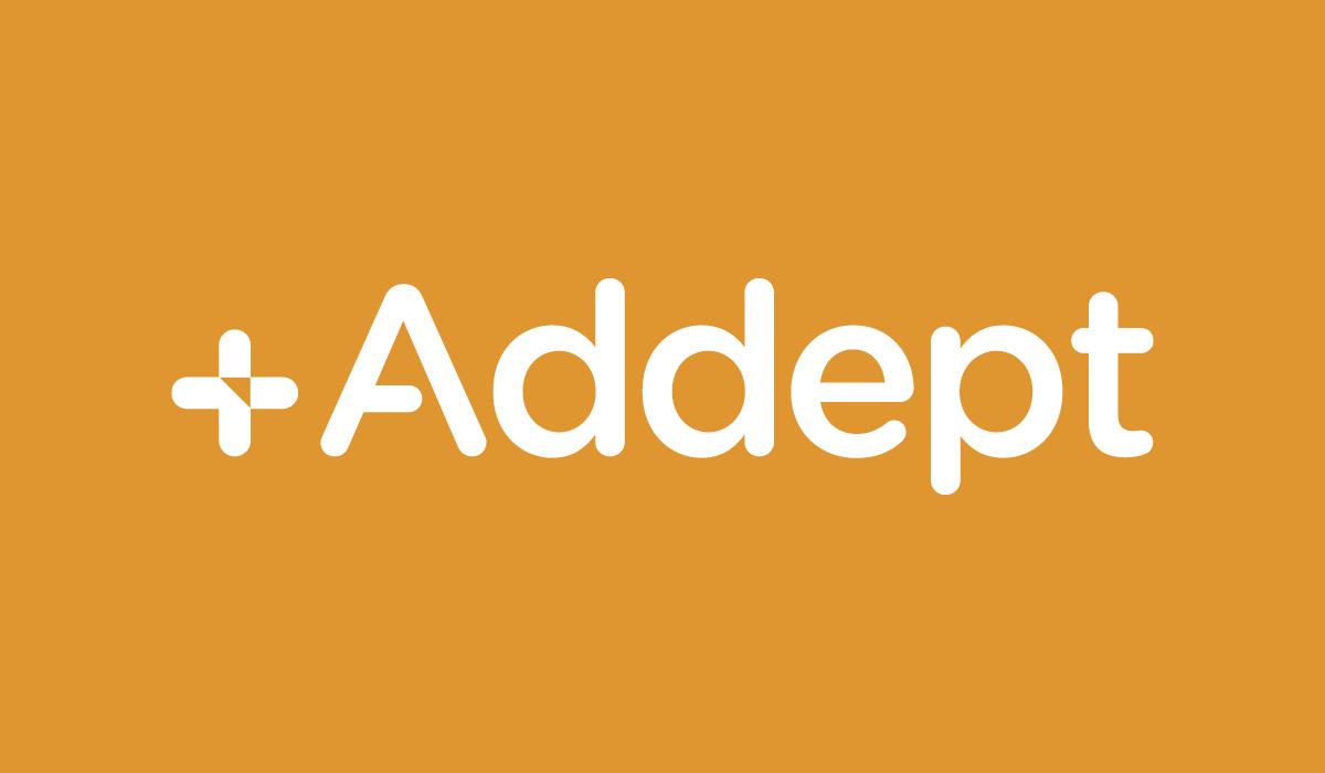 logo-addept