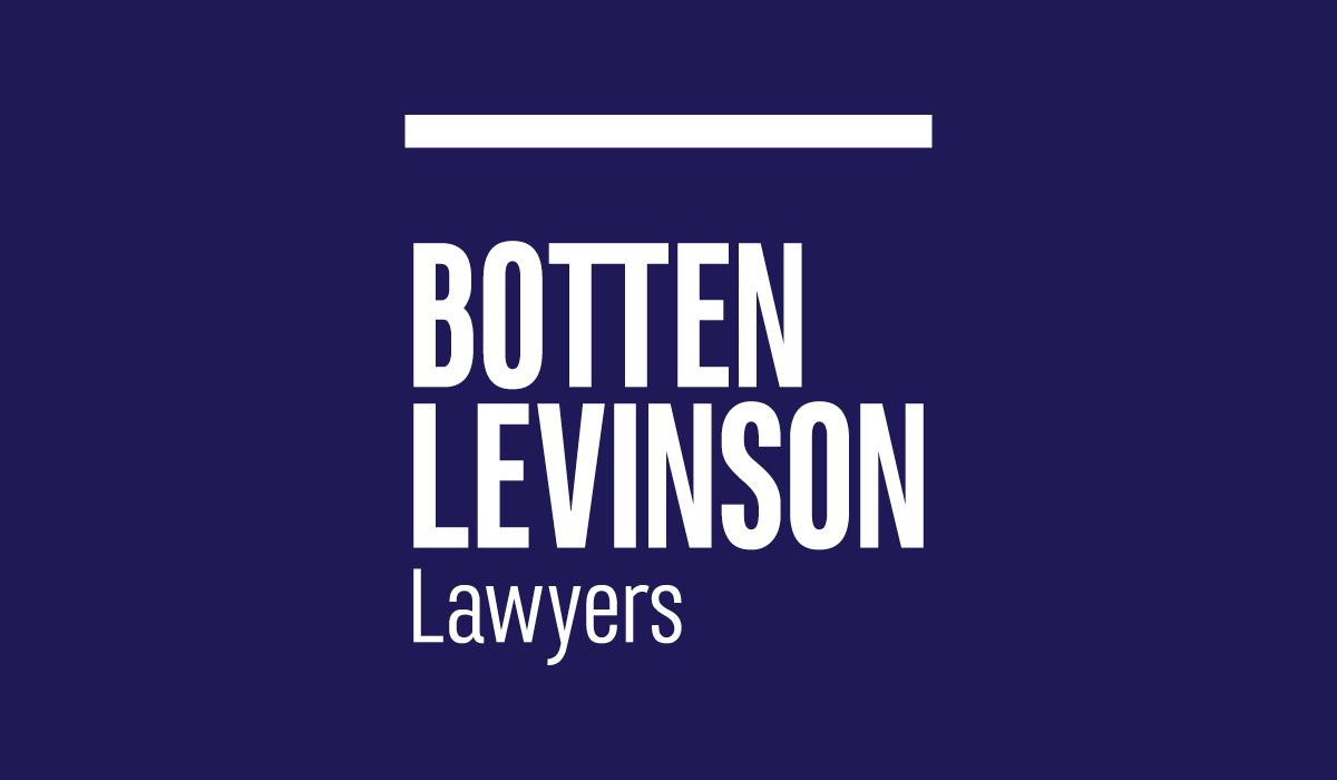 logo-botten-levinson-lawyers