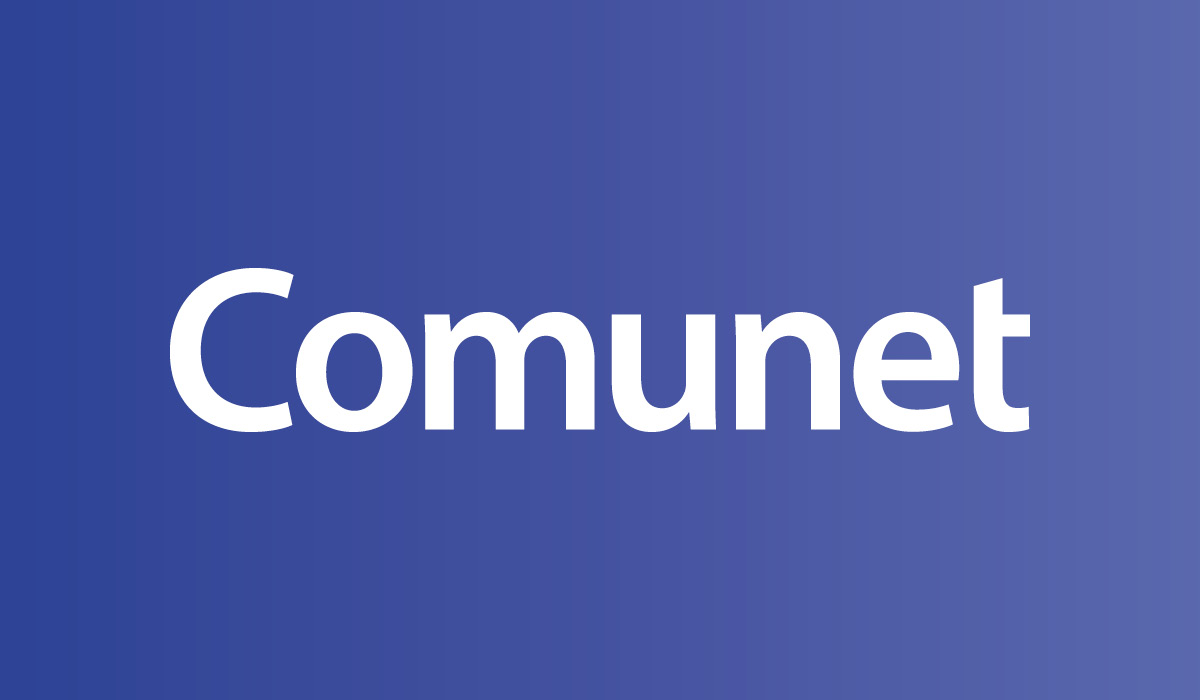 logo-comunet