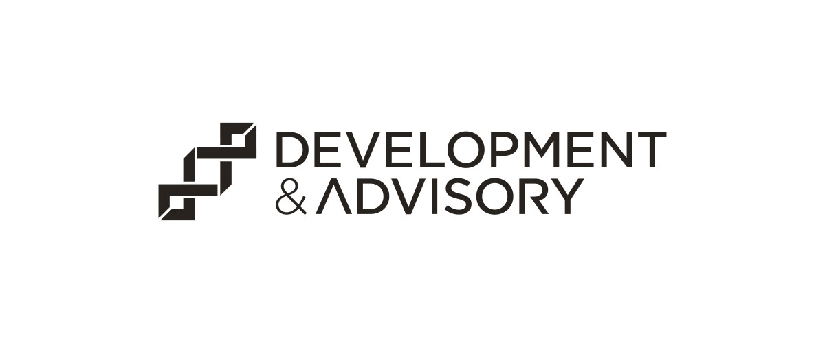 logo-development-and-advisory