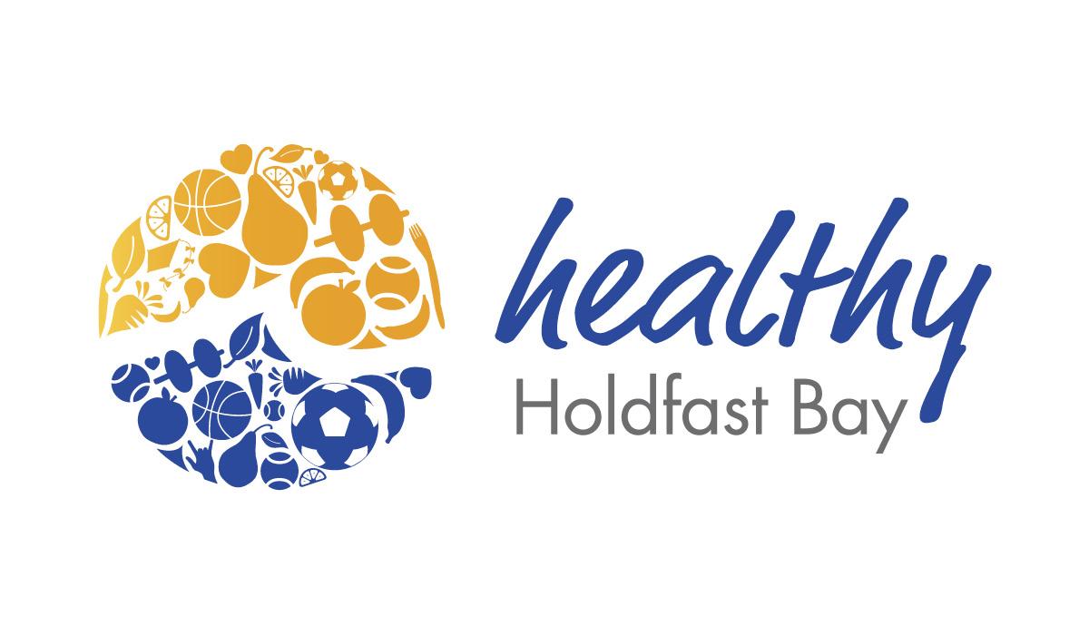 logo-healthy-holdfast