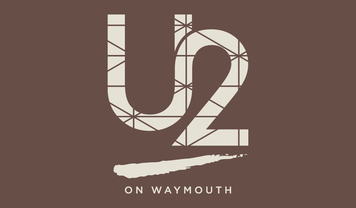 logo-u2-on-waymouth