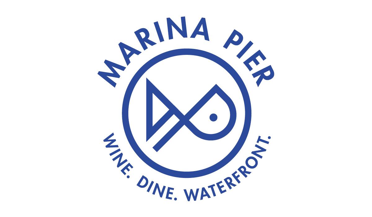 Marina-Pier