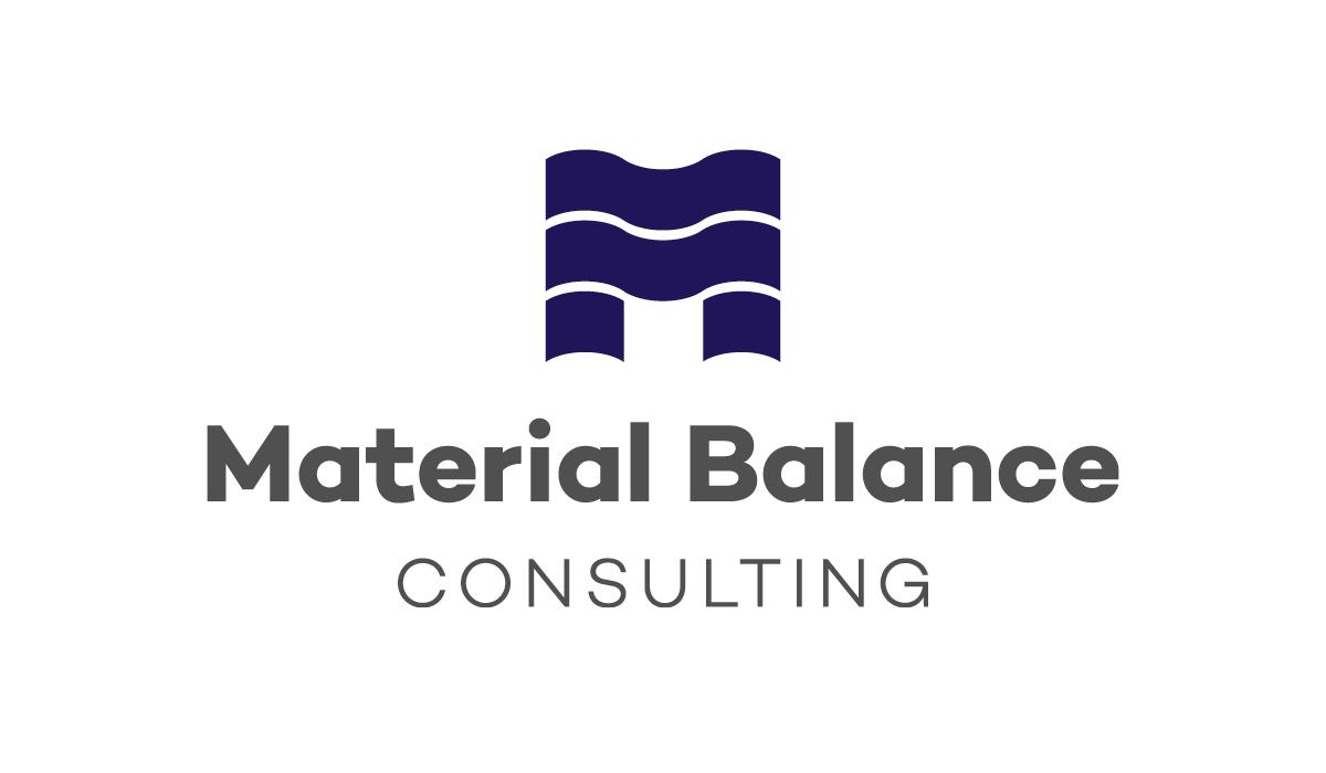 Material-Balance