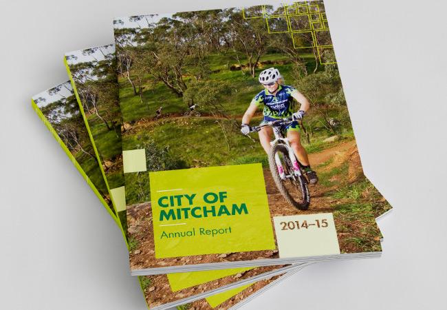 Mitcham-Annual-Report-Cover-Graphic-Design