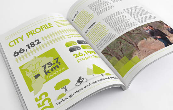 Mitcham-Annual-Report-Graphic-Design