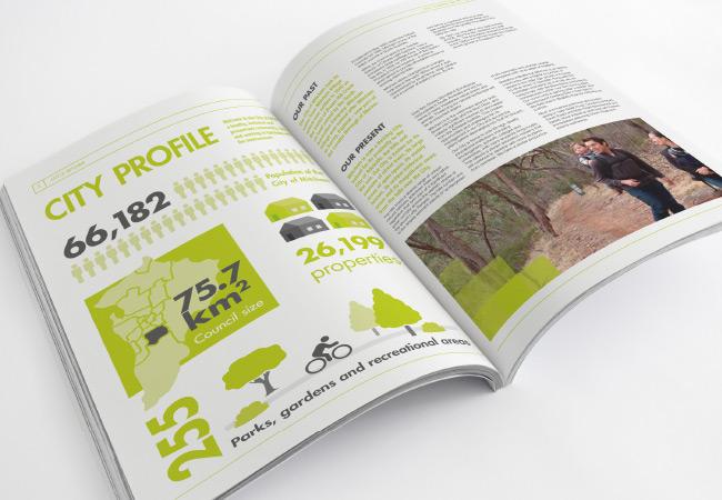 Mitcham-Annual-Report-Spread-Graphic-Design