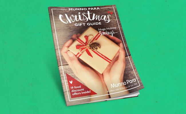 Munno-Para-Christmas-Gift-Guide