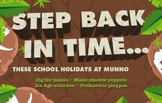 munno-para-school-holidays-web