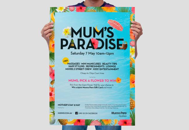 Munno-Paradise-Poster