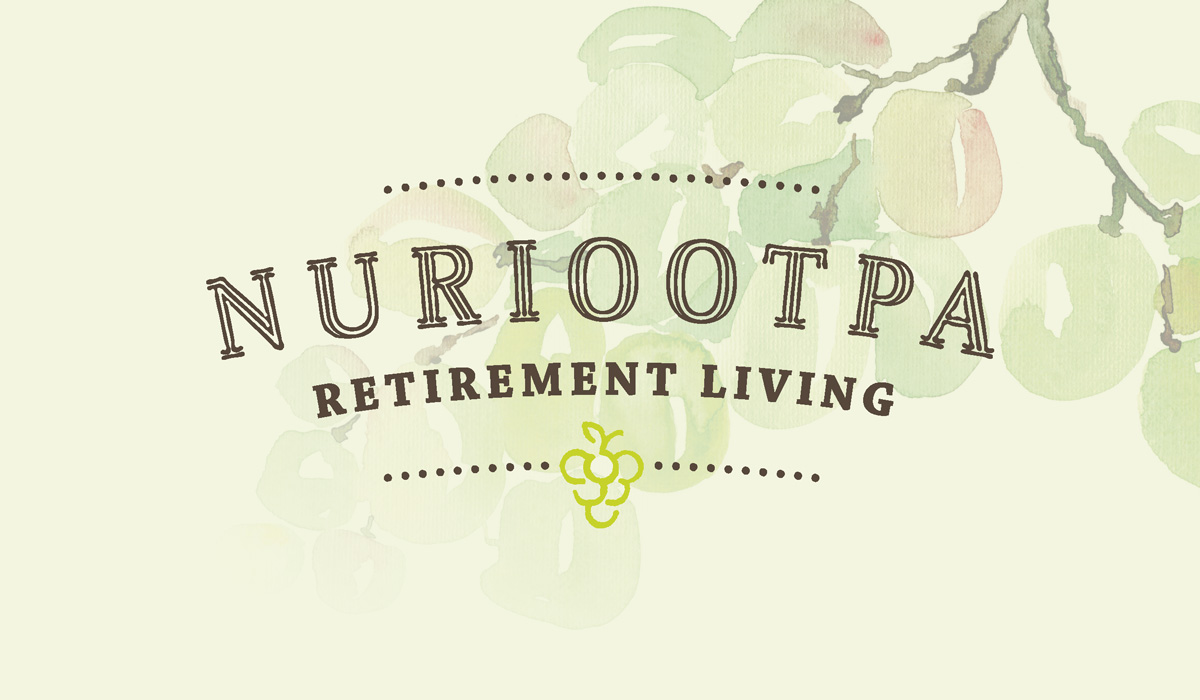 Nurioopta-Retirement-Living-Design
