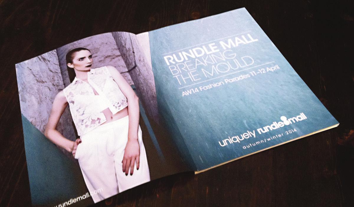 Press-Ad-Rundle-Mall