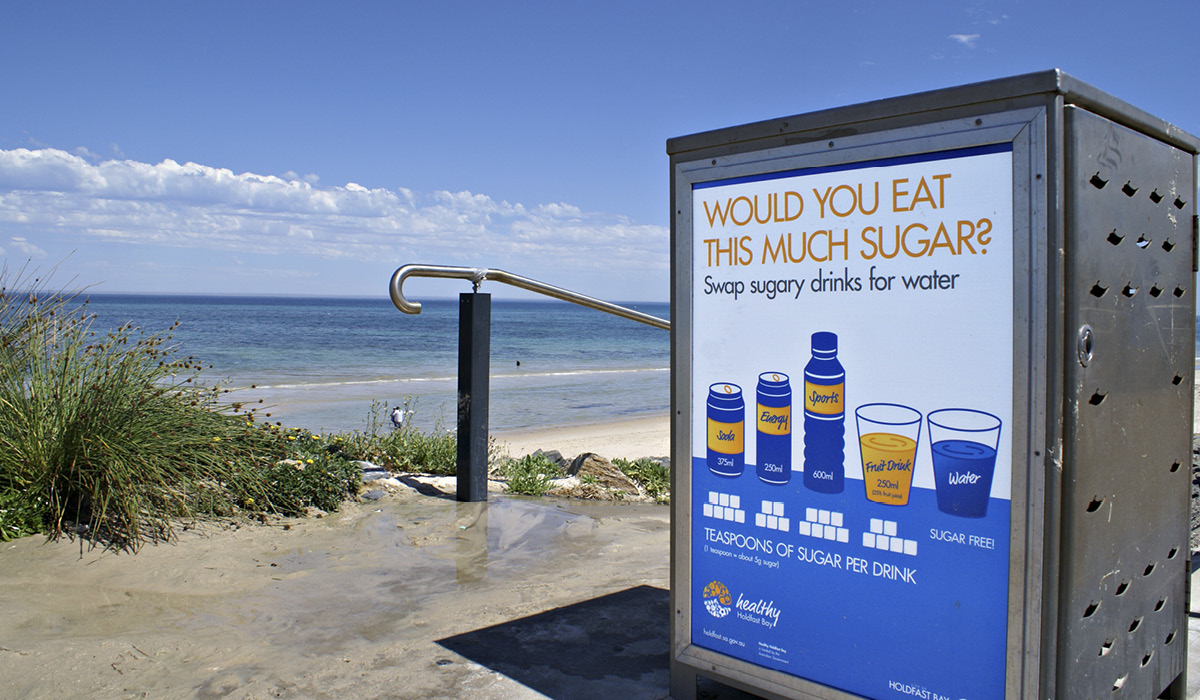 signage-healthy-holdfast