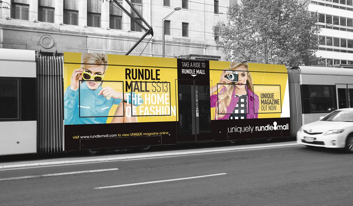 Signage-Rundle-Mall
