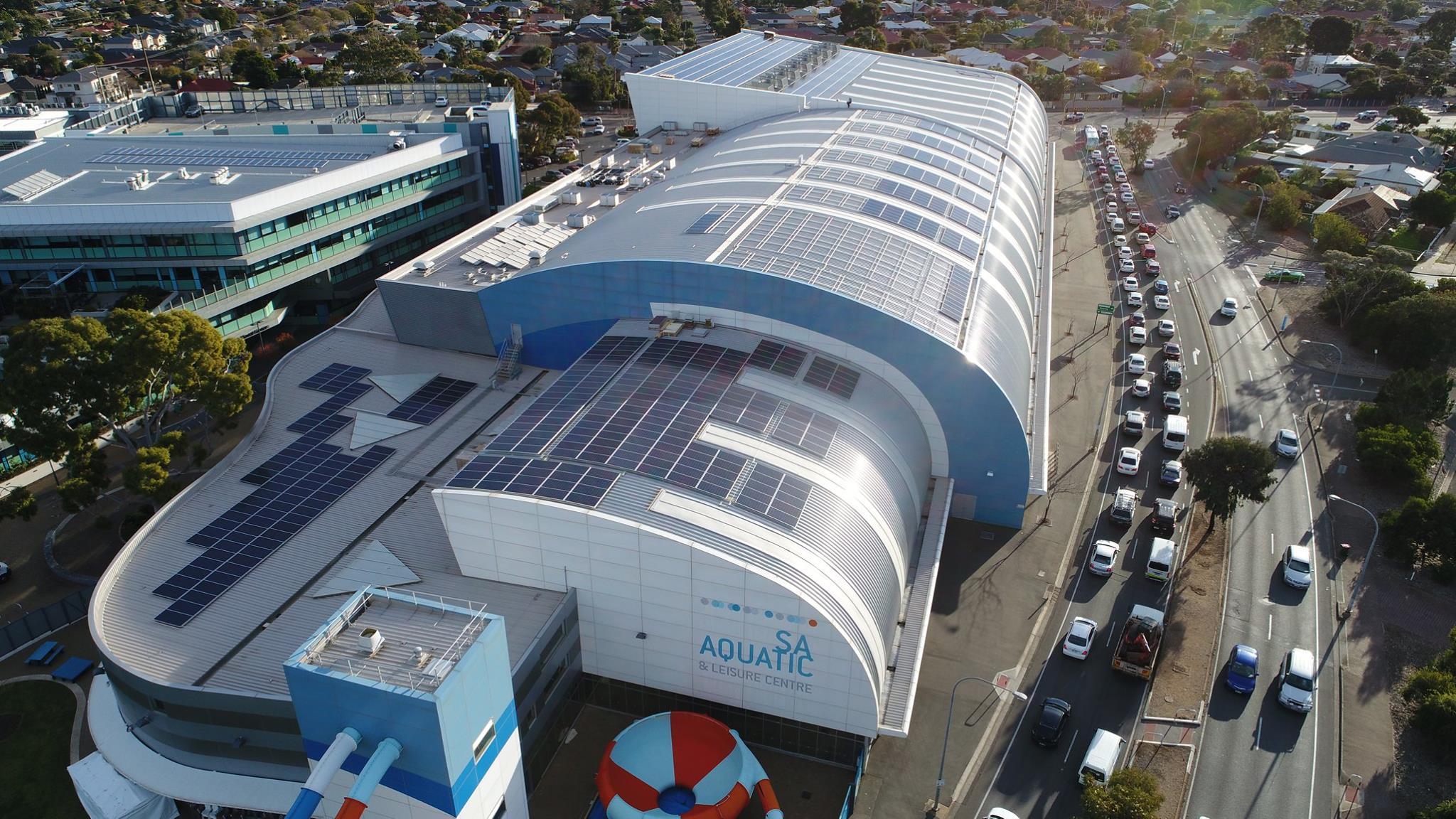 Solar-Depot-Algo-Mas-Media-Release