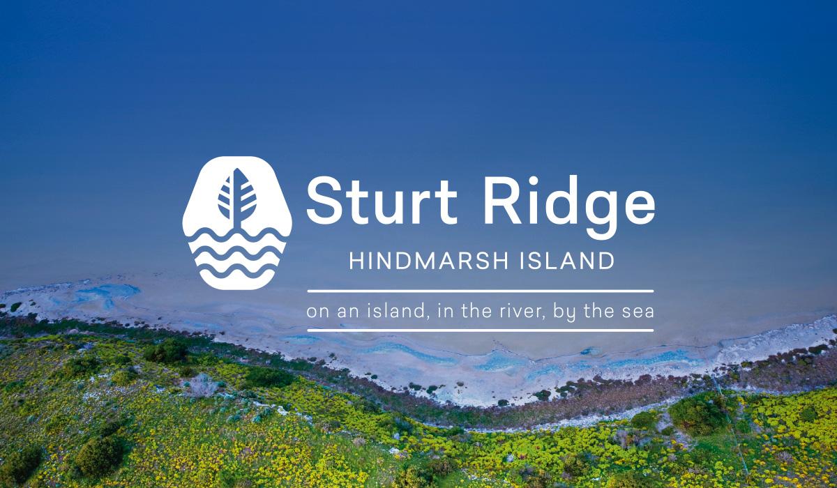 Sturt-Ridge