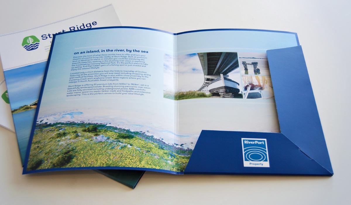 Sturt-Ridge-Folder