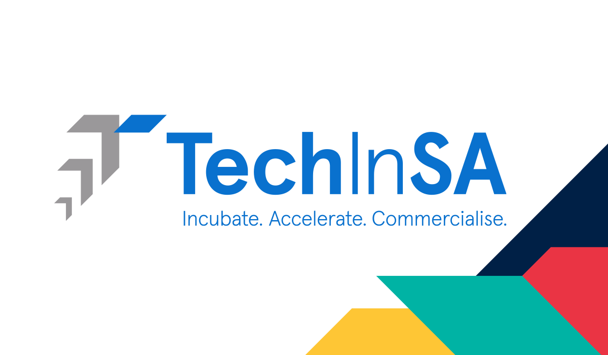 TechInSA-Logo-Web