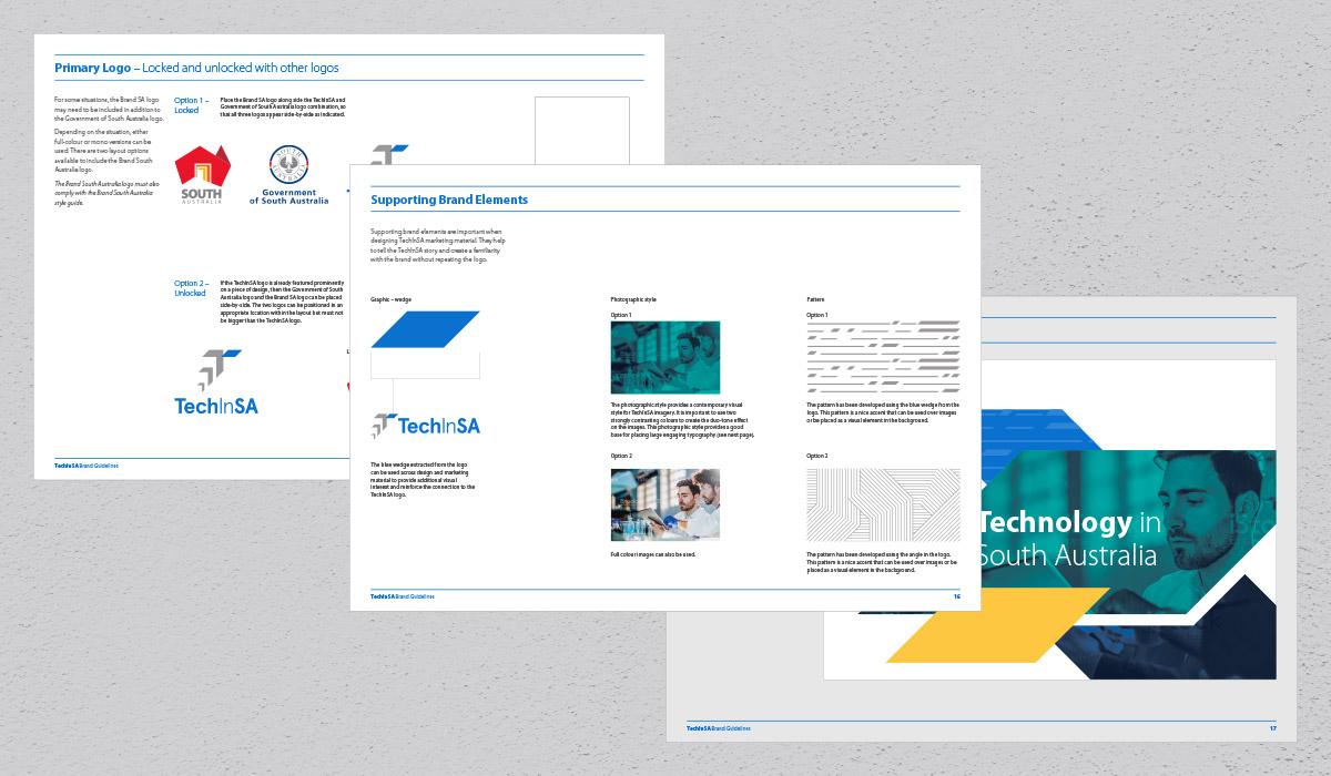 TechInSA-Style-Guide
