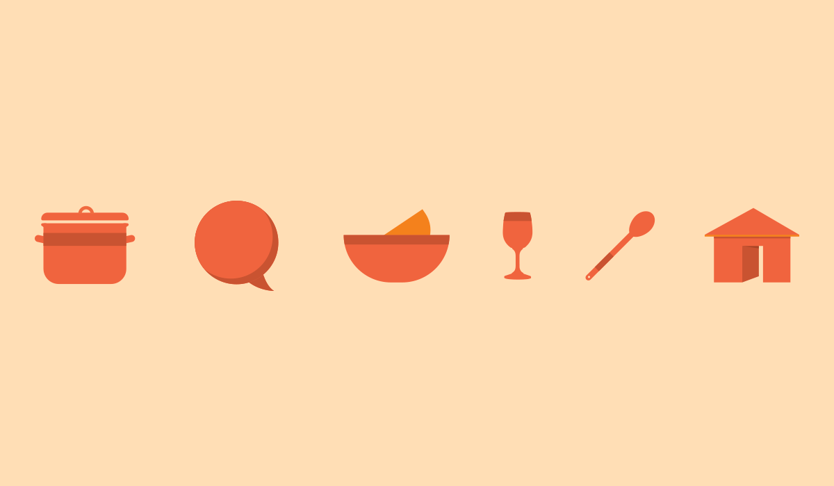 test-kitchen-icons