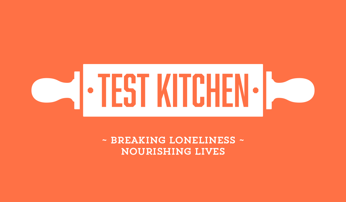 test-kitchen-logo