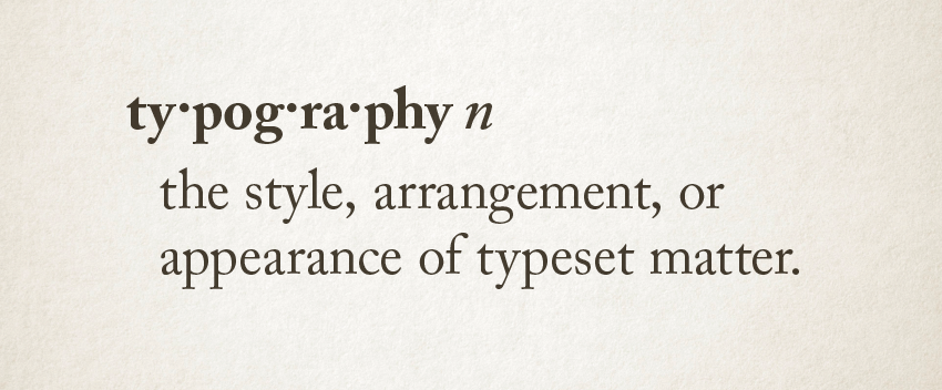 typography-why-it-is-important-to-your-brand