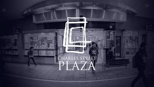 website-design-charles-street-plaza