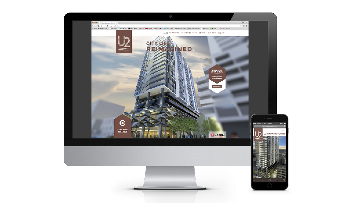 website-design-u2-on-waymouth