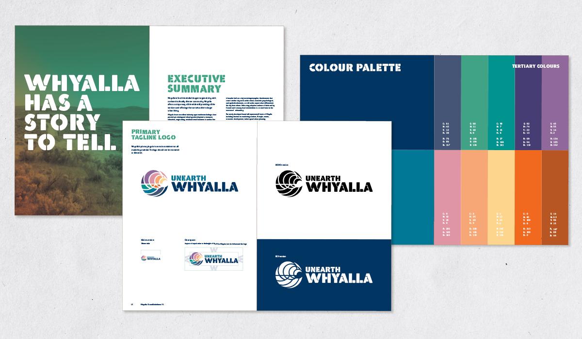 whyalla-rebrand