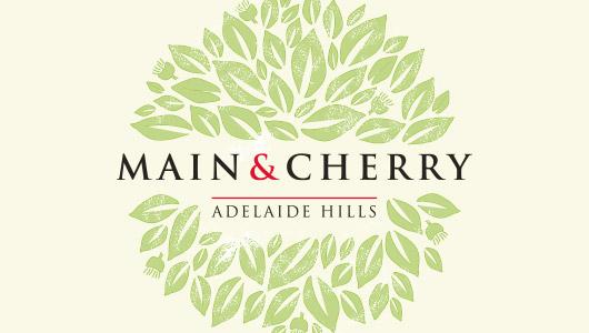 wine-label-design-main-and-cherry