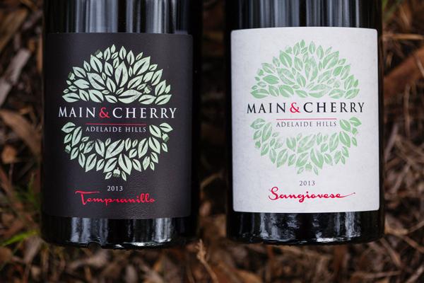 wine-label-main-cherry-wine